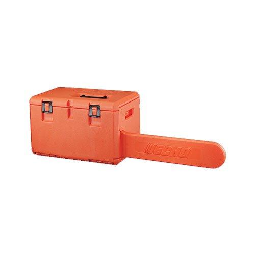 Echo 99988801210 ToughChest 20'' Chainsaw Storage Case