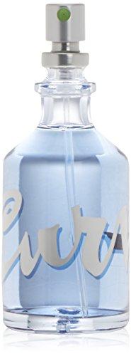 Curve by Liz Claiborne for Women 1.7 oz Eau de Toilette Spray ()