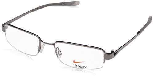 Eyeglasses NIKE 4271 034 GUNMETAL-WOLF GREY