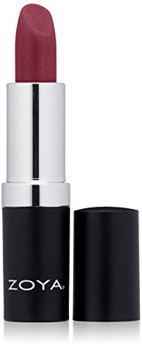 ZOYA Lipstick, Brooke ()