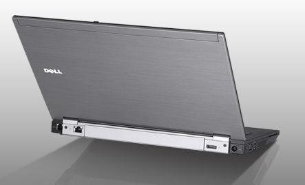 Dell Latitude E6410 portátil de segunda mano (Intel Core i5, 4 GB RAM, 250 GB HDD, WiFi, Win7 Pro) plata Core i5 - 2.4 GHz 4 GB RAM 128GB SSD: Amazon.es: ...