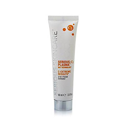 Serious C Skin Care - 4