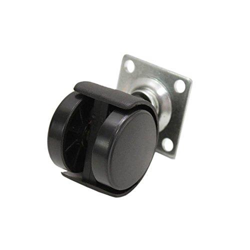 Lg 4441A30001F Dehumidifier Caster Genuine Original Equipmen