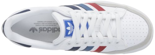 adidas Tennis Pro Hombre