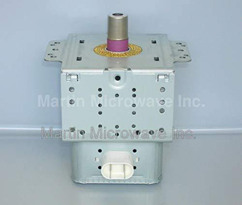 2M248J Microwave Magnetron Tube