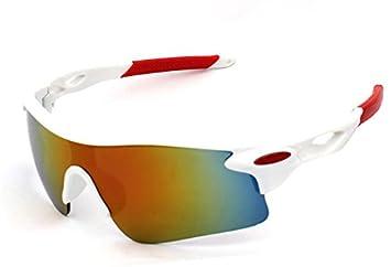 93929fac5e1 POSMA SGB-060 Sport Sunglasses Biking Cycling Running Fishing Golfing  Driving Glasses