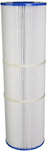 - Unicel C-5397 Replacement Filter Cartridge for 80 Square Foot Rec Warehouse S2/G2 Spa, Rainbow, Waterway