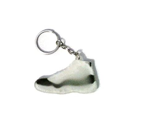 Amazon.com: Jordan XI 11 Concrod Black/White Sneakers Shoes ...