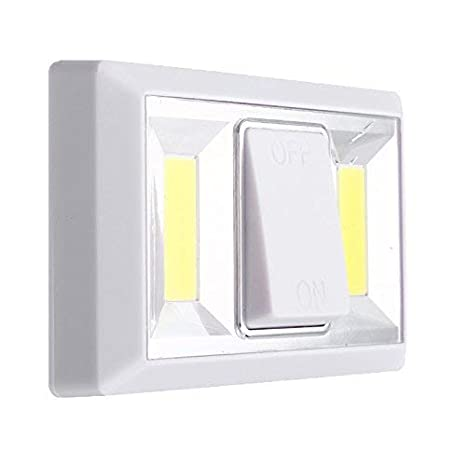 Review Led Night Lights -