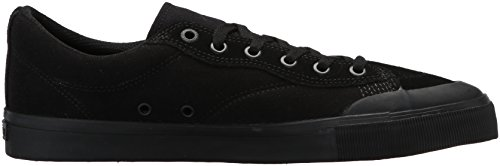 discount eastbay Emerica Indicator Low Skate Shoes - Black/Black/Gum black/black/gum discount visit new discount amazing price mLUax