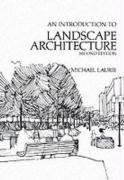 Introductory Landscape Architecture (2nd Edition)