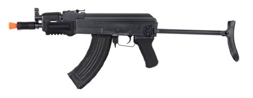 full metal ak 47 - 4