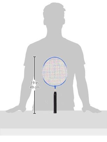 Vilac Junior Badminton Gift Sets,