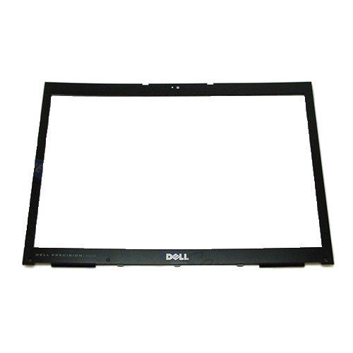 JV8NK - Dell Precision M6500 Display Bezel No Camera - JV8NK