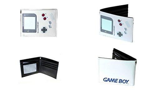 jc-nintendo-game-boy-white-bi-fold-mens-boys-wallet