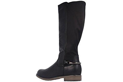 Bottes Pour Bottes Femme Femme Bottes Footwear Fitters Footwear Femme Fitters Fitters Pour Pour Footwear XBAwxnqTpp