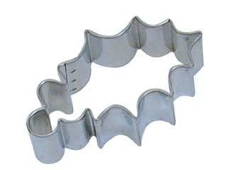 fox-run-3-inch-holly-leaf-cookie-cutter