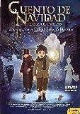 Cuento De Navidad [DVD]