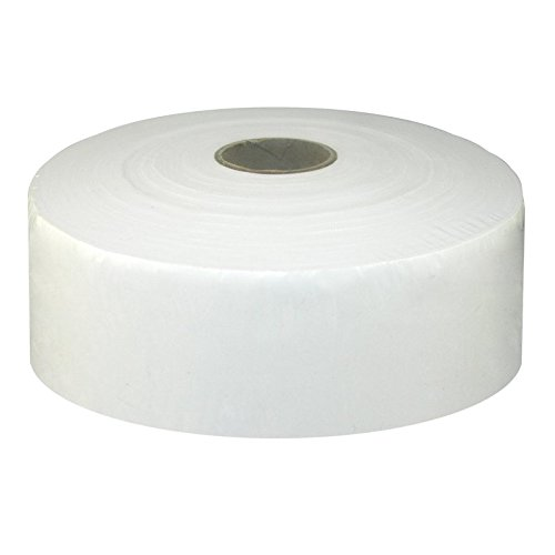 Cotton Waxing Roll - 2.5 x 100 yards Not available