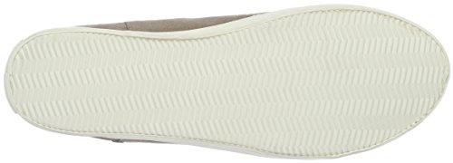 Marc O'Polo Sneaker - Zapatillas Mujer Marrón - marrón (taupe 717)