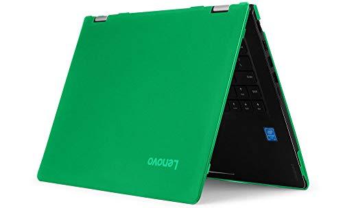 Funda Para 15.6 Lenovo Yoga C740 (15) 2-in-1 Laptop (SMCL)