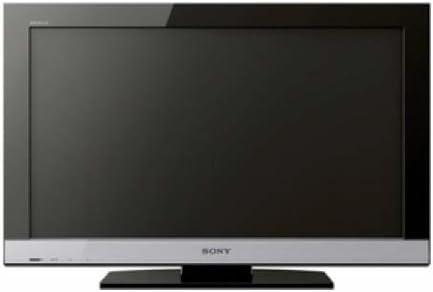 Sony KDL-32EX302- Televisión HD, pantalla LCD, 32 pulgadas: Amazon.es: Electrónica
