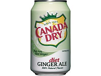 7-up-canada-dry-ginger-ale-diet-12-ounce-pack-of-24