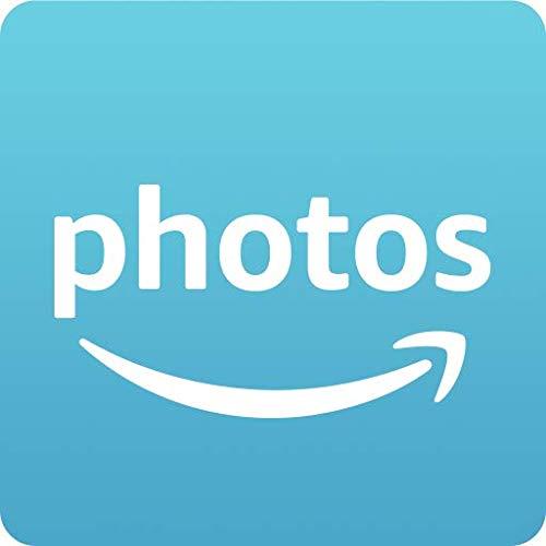 Amazon.com: Amazon Photos: Appstore for Android