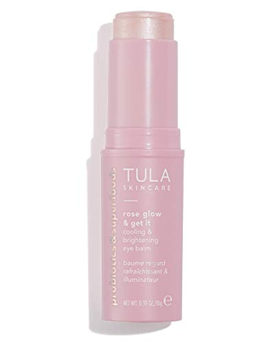 TULA Probiotic Brightening Treatment Instantly product image