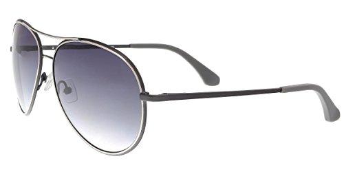 Sunglasses SEAN JOHN SJ 144 S 035 - John Sunglasses Sean