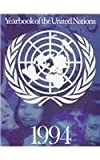 Yearbook of the United Nations, United Nations Staff, 9041101721