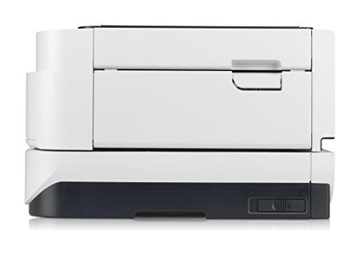 HP ScanJet Enterprise Flow N9120 Flatbed OCR Scanner by HP (Image #2)