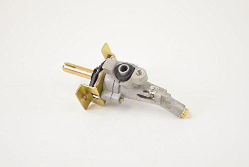 Kenmore 40200081 Grill Burner Valve