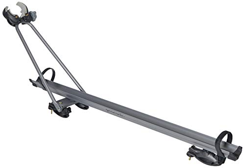 Prorack Frame Mount Bike Carrier – Rooftop Upright Bike Rack