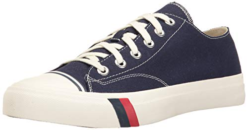 Mens Jack Purcell Vintage Shoe - 2