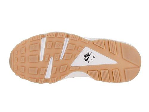 Se mode Run 38 Noir Air W Huarache Fashion Nike Taille RvTPw45x