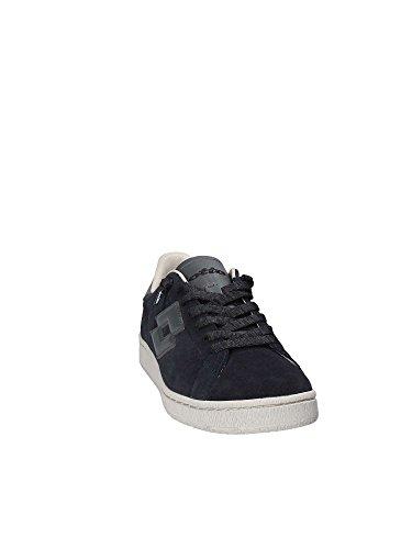 Lotto T0821 Chaussures de sport Homme Navy 46