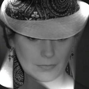 Angela Caperton