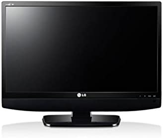 LG 22MT44D-PZ - Televisor LED de 21.5