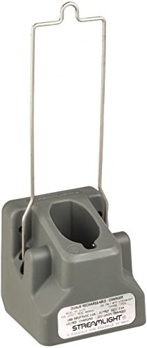 Streamlight 68790 Dualie Rechargeable Charger Holder by Streamlight