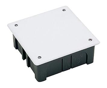 Eurosell Autoradio ISO-Adapterkabel Peugeot 108 106 107 205 206 207 208 305 306 307 308 309 506 507 508 Etc Adapter Stecker Kabel KFZ Radio