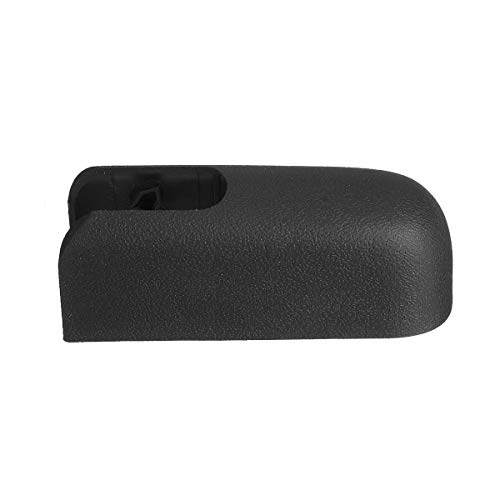 Automobiles & Motorcycles Car Rear Wiper Arm Nut Cover Cap Fits for BMW Genuine X3 E83 2003-2010