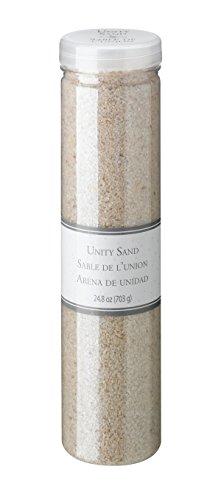 Unity Sand 24 Oz (Ivory) (Star Unity)