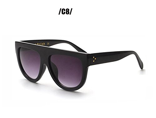 Women Flat Top Mirror Sunglasses Cat Eye - Flats Tory Burch Australia
