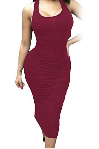 alyx dresses - 5
