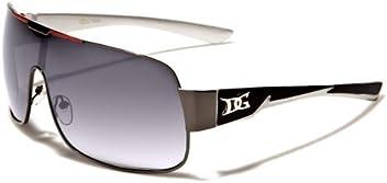 Amazon.com: Olympic Eyewear: Stores