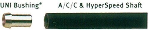 Easton ACC Uni Bushing -28 Series