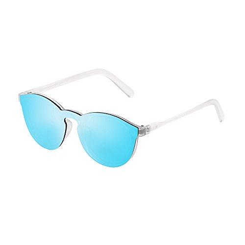 Ocean Sunglasses 75003.3 Lunette de Soleil Mixte Adulte, Bleu