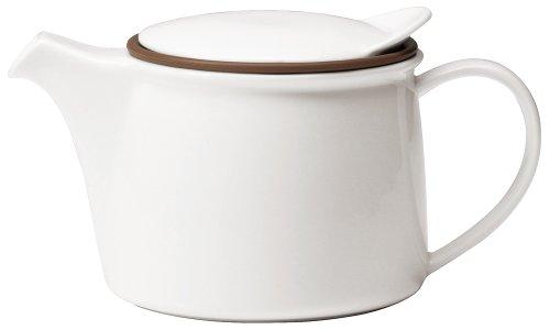 brim coffee pot - 6