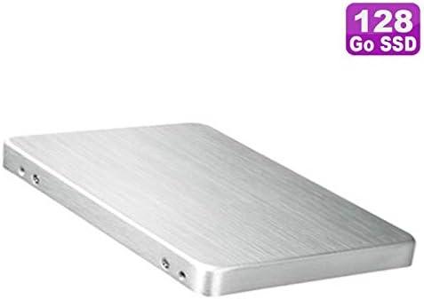 LiteOn SSD 128 GB 2,5 lcs-128l9s 0 X rv8d SATA III 7 mm: Amazon.es ...